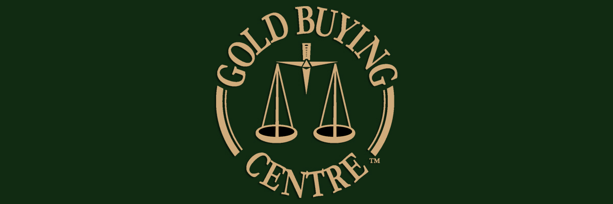 Gold Buying Centre